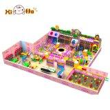 Настраиваемые самые дешевые Multicolors, детская игровая площадка для установки внутри помещений