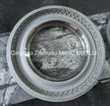 2.50-17 2.75-17 3.00/17 2.75-18 3.00-18 China fabricante de moldes neumáticos moto