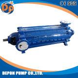 Ss304 Ss316 Ss316L Mehrstufenwasser-Pumpe