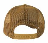 型様式のトラック運転手の帽子の網の帽子の製造業者
