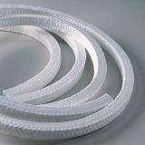 PTFE Heizfaden-Verpackung für Ventile und Pumpen