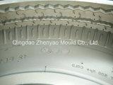 4.50-12 Molde de goma del neumático de la motocicleta estupenda