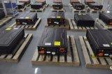 A alta qualidade personaliza a bateria do bloco LiFePO4 do íon do lítio para o barramento elétrico
