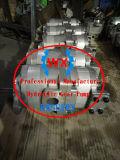 La fabricación de la bomba de Komatsu. Komatsu OEM (D60P-12. D65PX-12. D65E-12) La bomba de engranajes hidráulica Bulldozer: 705-51-20370