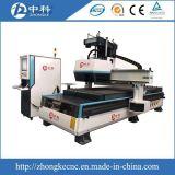 Лучшая цена 3D CNC гравировка маршрутизатора