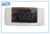 Controlemechanisme van de Temperatuur van het Controlemechanisme van de Temperatuur van het Controlemechanisme Xr30cx-5n0c1 van de Koeling van CX van Dixell het Eerste Digitale