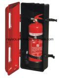 Governo approvato della manichetta antincendio En671