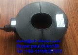 transformateur de courant imperméable à l'eau extérieur du faisceau 100A/5A fendu pour des mètres