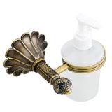 Тип ручной распределитель установки стены жидкостного мыла