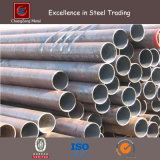 ASTM A106 tuyaux et tubes en acier au carbone (CZ-RP01)