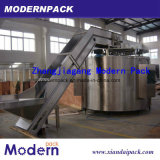 Suministro Automático de Embotellado Montaña Spring Water Machinery