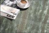 Azulejo de suelo superficial rústico de la porcelana de Matt Foshan de la venta caliente material de Buliding