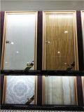 Mattonelle di ceramica Polished del pavimento non tappezzato delle mattonelle di pavimento delle mattonelle di pavimentazione