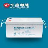 12V 200ah Conduzem-Acid UPS Battery