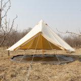 يخيّم طريق [إنت] [وأد] رحلة خارجيّ نوع خيش [بلّ] شجرة خيمة لأنّ عمليّة بيع