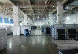 Аэропорт Большого рентгеновского сканера SA10080 рентгеновского багаж сканер для проверки безопасности
