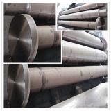 ASTM AISI BS en, das geschmiedete Stahlwelle mit Edelstahl löscht