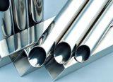 Gesundheitliche Spiegel-Oberflächen-Stahlrohr