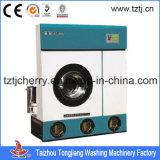 Goedgekeurd Ce van de Machine van het Chemisch reinigen van het Merk van Yang van Tong & Gecontroleerd SGS