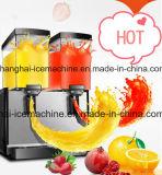 Dispensador de jugo para la venta de jugo de la máquina/precios/Dispensador el dispensador de bebidas frías