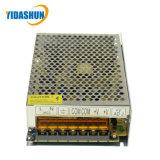 Gleichstrom Wechselstrom-100-240V 12V 8.3A regelte LED-Transformator CCTV-Schaltungs-Stromversorgung