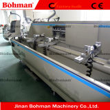 中国製具体的なコア試すいは鋭い機械を機械で造る