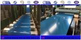 PPGL materieller vorgestrichener galvanisierter Stahlring für Dach-Blatt
