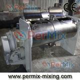 Mezcladora del polvo (tipo de la paleta, PTP-1000)
