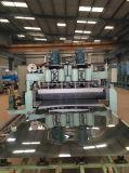Super spiegel polijsten / slijpmachine voor Staineless Steel