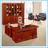 كبيرة تنفيذيّ رئيس طاولة لأنّ مدير غرفة