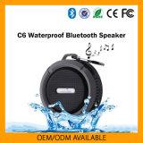 Altofalante impermeável de Bluetooth