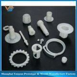 Serviço de impressão personalizado da alta qualidade 3D