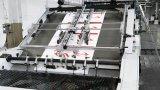 Caixa de papelão de Alta Velocidade Máquina de Revestimento