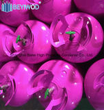 7.5L/13.4L/22.4L de Tank van het Helium van de ballon met het Gas van het Helium voor de Vakantie van de Partij