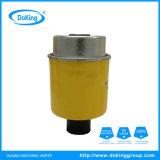 Garantia de qualidade de grossista 151-2409 do Filtro de Combustível
