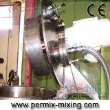 공기 제거 장치 (기술 PerMix, PDA-125)