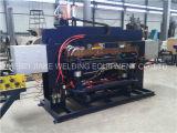 Сварочный аппарат автоматического Electro кузница стальной Grating
