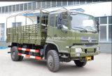 [رهد/لهد] [دونغفنغ] [4إكس4] [أفّ-روأد] عسكريّة [ترووب كرّير] شاحنة شاحنة