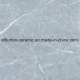 Los materiales de construcción para la suave luz pulido azulejos de mármol Baldosa porcelana 800x800mm Jrgb8701