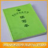 Документ ноутбук/ школы ноутбука (BLF-F025)