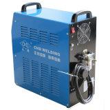Tagliatrice del plasma dell'aria dell'invertitore per il taglio di CNC con la certificazione del Ce