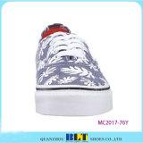最も熱く標準的なデザイン偶然靴
