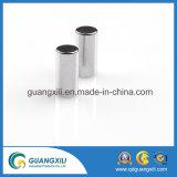 Los diferentes tipos de materiales magnéticos imanes de alta calidad para la venta