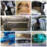 Gummikneter-Maschinen-Ersatzteile