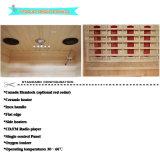 Sauna en bois de pièce de sauna de l'infrarouge 2016 lointain pour 4 personnes (SEK-BP4)