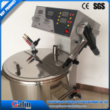 Nuevo/ 220V/ Manual /Professional automáticamente // Descargas / Recubrimiento de polvo / Pintura / máquina de pulverización - K308