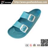 مريحة مطّاطة نساء ورجال عرضيّ خفاف اللون الأزرق أحذية 20249