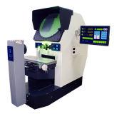 Приспособление измерения Benchtop оптически (VOC-1505)