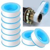 Cinta de teflón PTFE de alta calidad de cinta adhesiva de fibra de vidrio en China