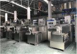 De grote Machines van de Hondevoer van de Capaciteit Automatische
